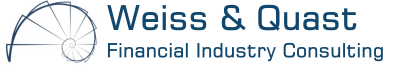 Weiss & Quast Financial Industry Consulting